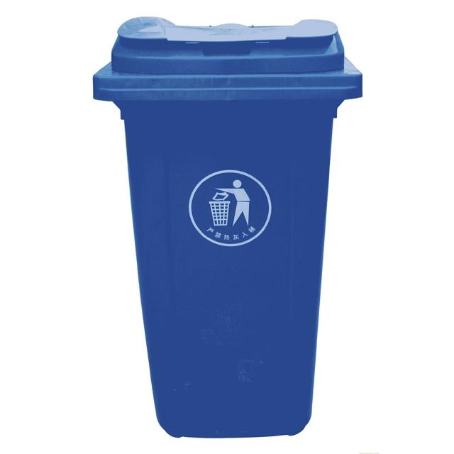 景德镇环卫垃圾桶